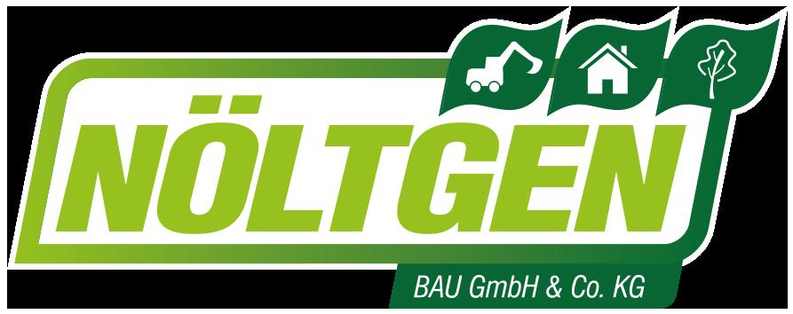 Nöltgen Bau GmbH & Co. KG